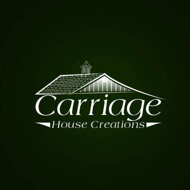 Carriage House Creations Logo