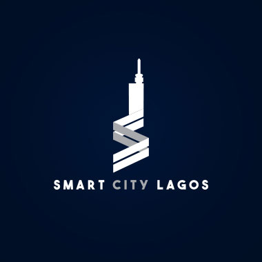 Smart City Lagos Logo