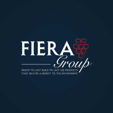 Fiera Group Logo