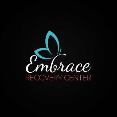 Embrace Recovery Center Logo