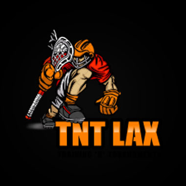 Tnt Lax Logo