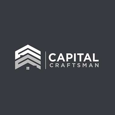 Capital Craftsman Logo